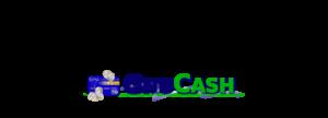gnucash logo
