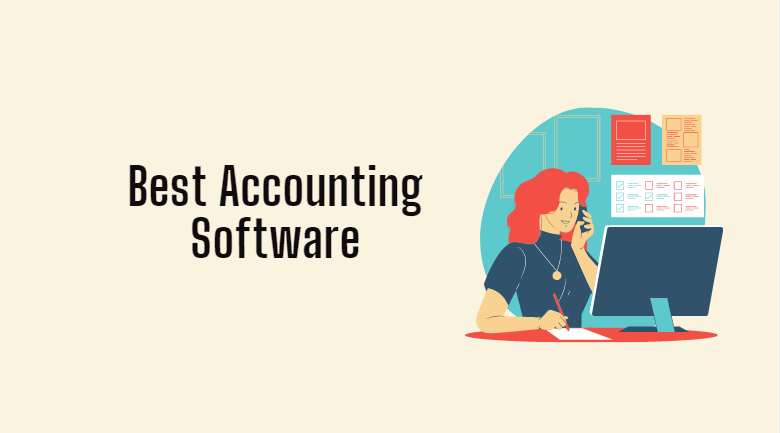 7 Best Accounting Software In 2021 (Choose The Best)