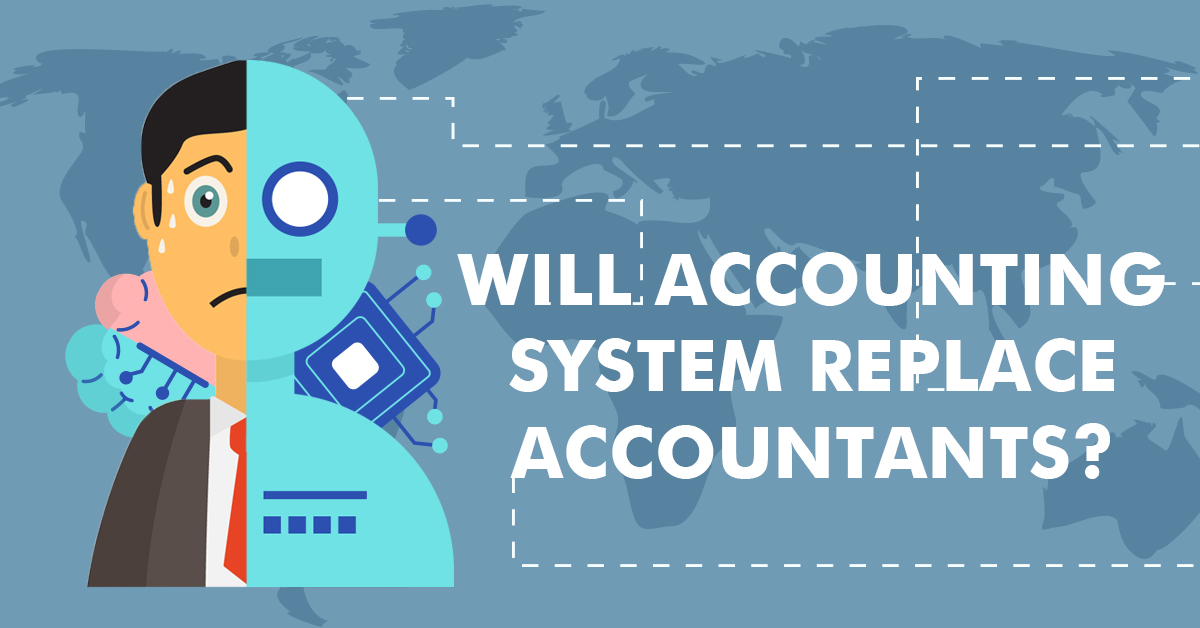 Accounting Software vs Accountant: Pick The Best To Maximize Profit