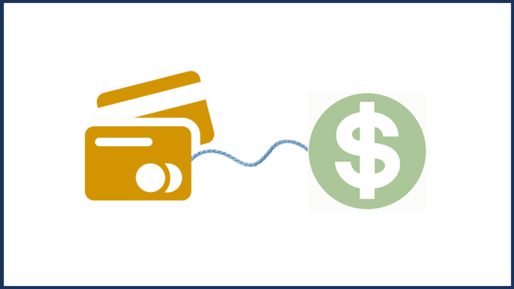 Quickbooks vs Square: Transaction Fees
