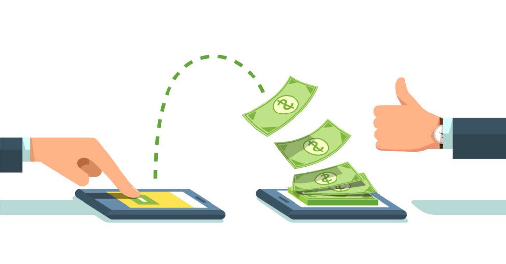 Quickbooks Payments vs Square