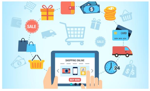 Quickbooks vs Square: eCommerce Integration
