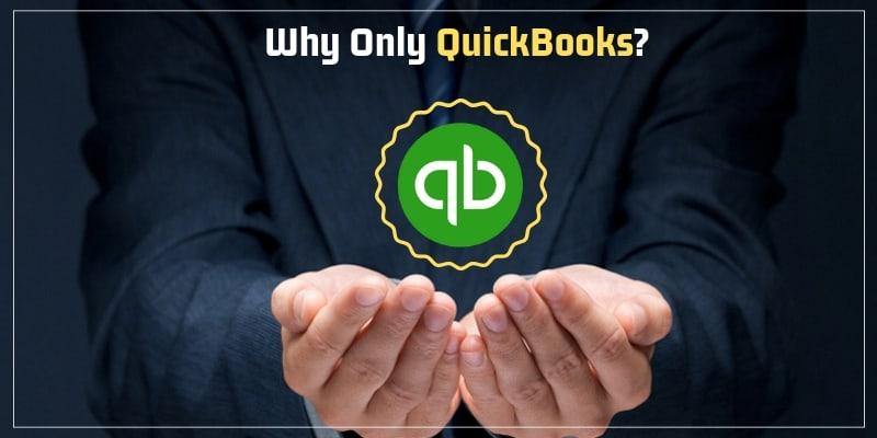 QuickBooks Online Features