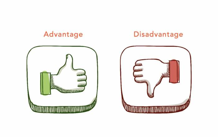 QuickBooks vs Xero vs Wave: Advantages and Disadvantages