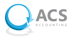 acs church accounting
