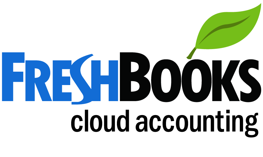 Pricing of Freshbooks