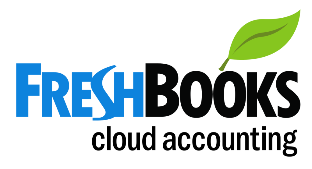 Freshboks (One of The Awesome Bookkeeping Tools)