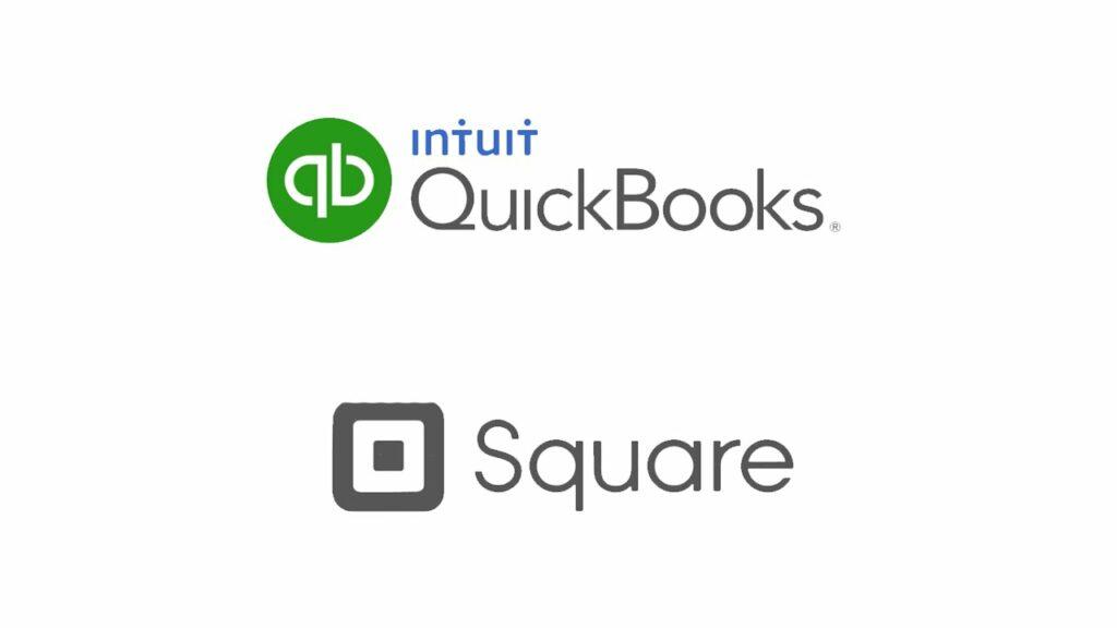 Quickbooks vs Square: Pros and Cons