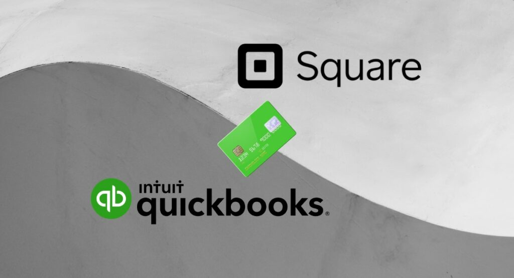 Quickbooks vs Wave